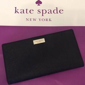 Kate Spade - Wallet
